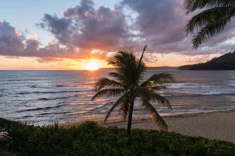 20170828-kauai-017